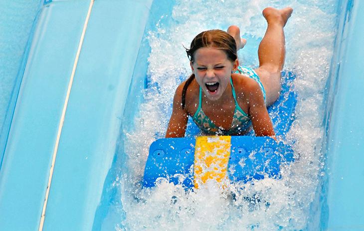 op Children's Activities in Miami