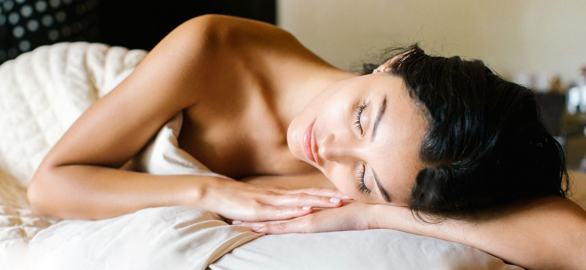 Transformative wellness treatments at Acqualina Spa by ESPA in South Florida.