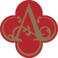 Acqualina Logo